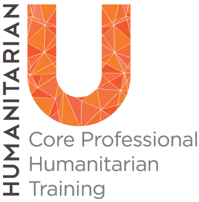 Core Professional Humanitarian Training Program